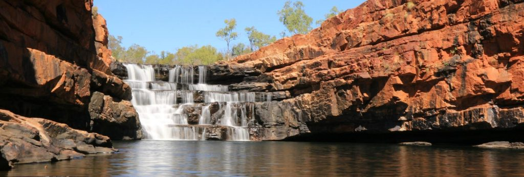 Darwin Kakadu Kimberley Broome Tours